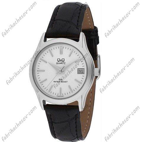 Женские часы Q&Q CA05J301Y