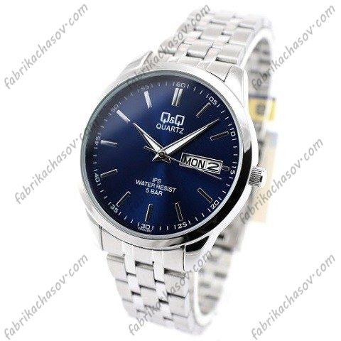 Мужские часы Q&Q CD02J202Y
