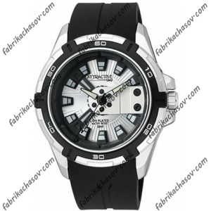 Мужские часы Q&Q ATTRACTIVE DA54J301Y