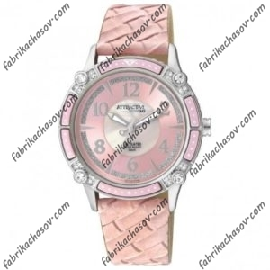 Женские часы Q&Q ATTRACTIVE DA75J315Y