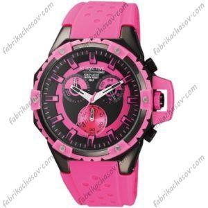 Женские часы Q&Q ATTRACTIVE DG02J502Y