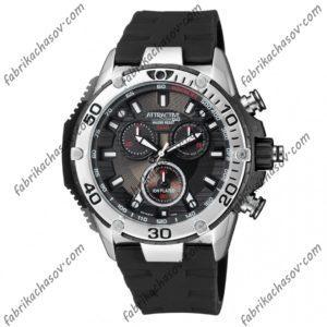 Мужские часы Q&Q ATTRACTIVE DG10-312