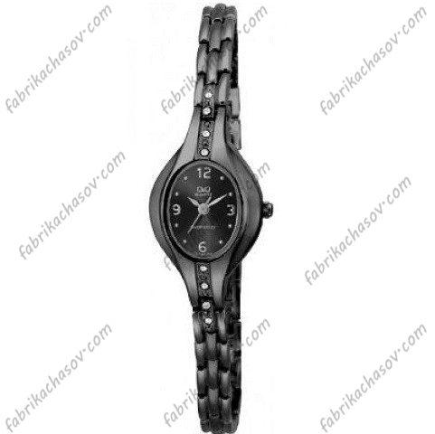 Женские часы Q&Q F317-415Y