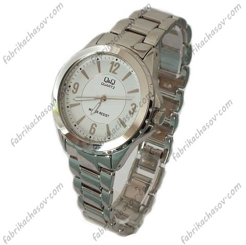Женские часы Q&Q F523-204Y