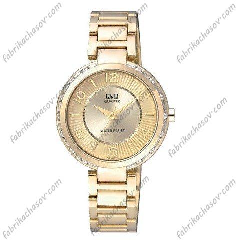 Женские часы Q&Q F531J003Y