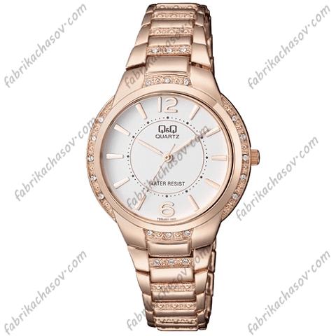 Женские часы Q&Q F543J001Y