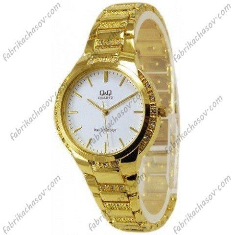 Женские часы Q&Q F543J011Y