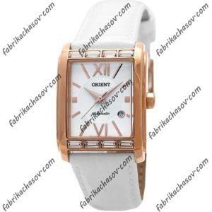 Часы ORIENT AUTOMATIC FNRAP003W0