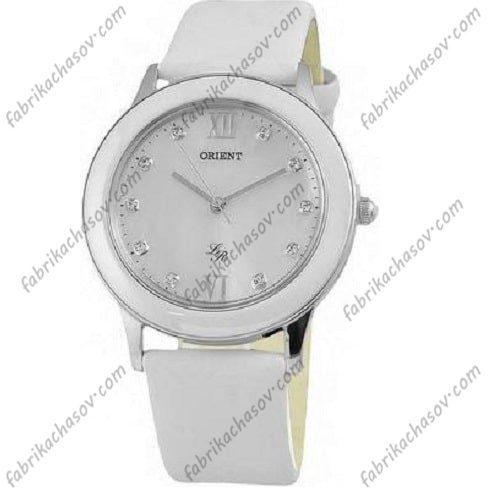 Часы ORIENT LADY ROSE FQC0V006W0