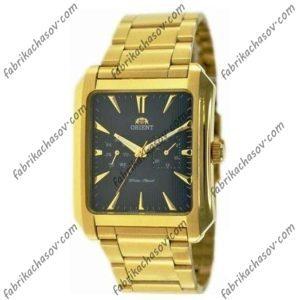 Часы ORIENT QUARTZ FSTAA001B0