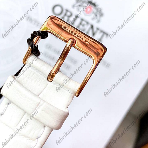Часы ORIENT DRESSY FSW03002W0