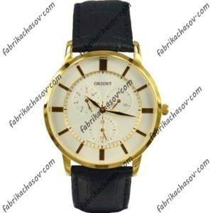 Часы ORIENT DRESSY FSX02002W0