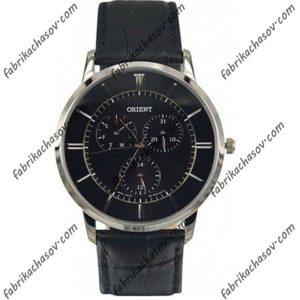 Часы ORIENT DRESSY FSX02005B0