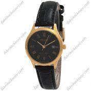 Часы ORIENT DRESSY FSZ3N008B0