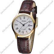 Часы ORIENT DRESSY FSZ3N009W0