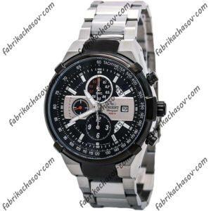 Часы Orient Chronograph FTT0J001B0