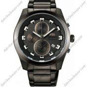 Часы Orient Chronograph FTT0U001B0