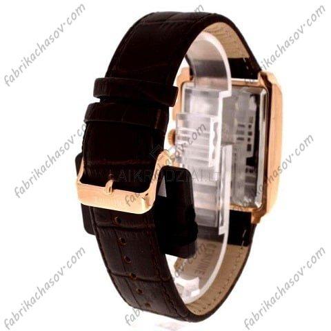 Часы Orient Chronograph FTVAA001T0