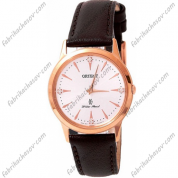 Часы ORIENT QUARTZ FUA06001W0