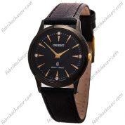 Часы ORIENT QUARTZ FUA06005B0