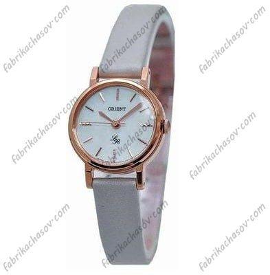 Часы ORIENT LADY ROSE FUB91003W0