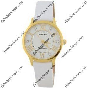 Часы ORIENT QUARTZ  FUB9B003W0