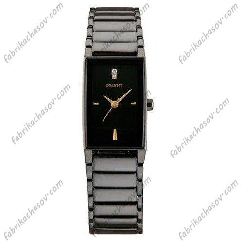 Часы ORIENT DRESSY FUBBK000B0