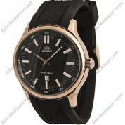 Часы ORIENT DRESSY FUNC7002B0