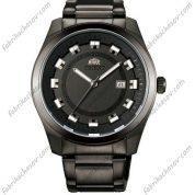 Часы ORIENT QUARTZ FUND0001B0