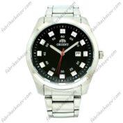 Часы ORIENT QUARTZ FUND0002B0