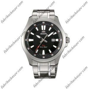 Часы ORIENT SPORTY FUNE1003B0