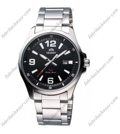 Часы ORIENT SPORTY FUNE1005B0