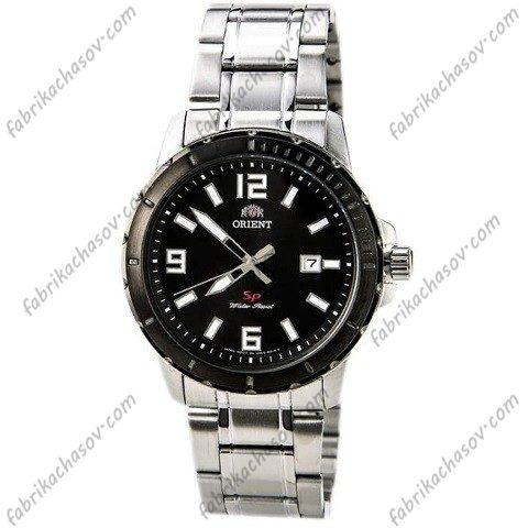 Часы ORIENT SPORTY FUNE2002B0