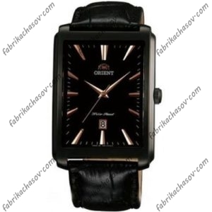 Часы ORIENT DRESSY FUNEJ001B0