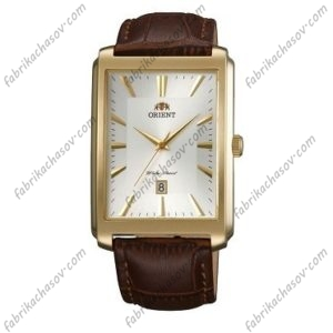 Часы ORIENT DRESSY FUNEJ002W0