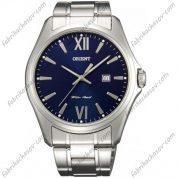 Часы ORIENT DRESSY FUNF2005D0