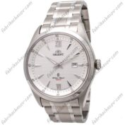 Часы ORIENT DRESSY FUNF3003W0