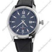 Часы ORIENT DRESSY  FUNF3004B0