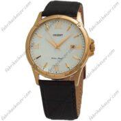 Часы ORIENT DRESSY FUNF4001W0