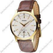 Часы ORIENT QUARTZ FUNG5002W0