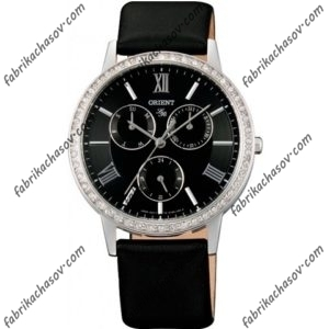 Часы ORIENT LADY ROSE FUT0H005B0