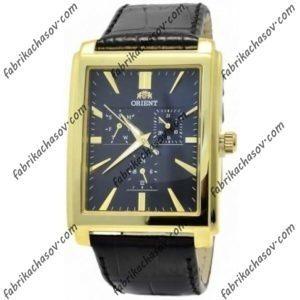 Часы ORIENT DRESSY FUTAH002B0