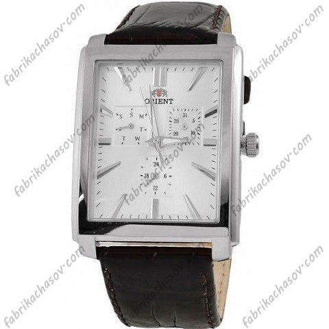 Часы ORIENT DRESSY FUTAH005W0
