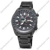 Часы ORIENT SPORTY FUU09001B0