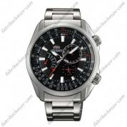 Часы ORIENT SPORTY FUU09003B0