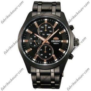 Часы ORIENT DRESSY  FUY00001B0