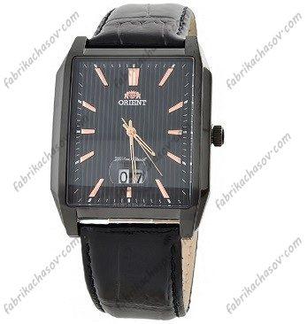 Часы ORIENT DRESSY FWCAA001B0