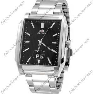 Часы ORIENT DRESSY FWCAA004B0