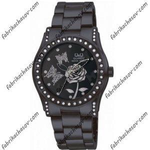 Женские часы Q&Q GS99J402Y