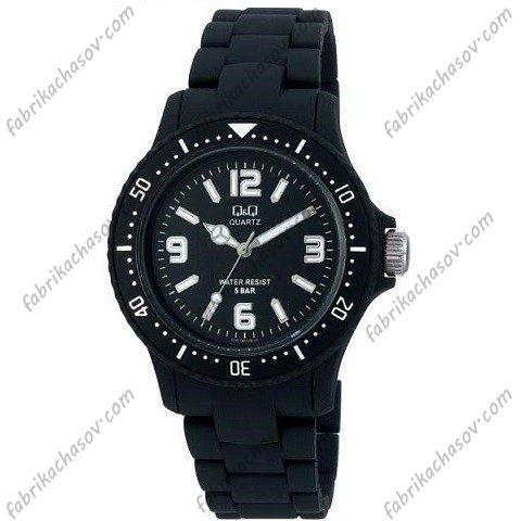 Женские часы Q&Q GW76J001Y